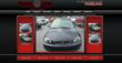 Prime Time Auto Sales Selects Carsforsale.com&amp;#174; to Develop Dealer...